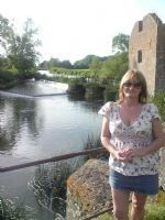 Trish Williams
